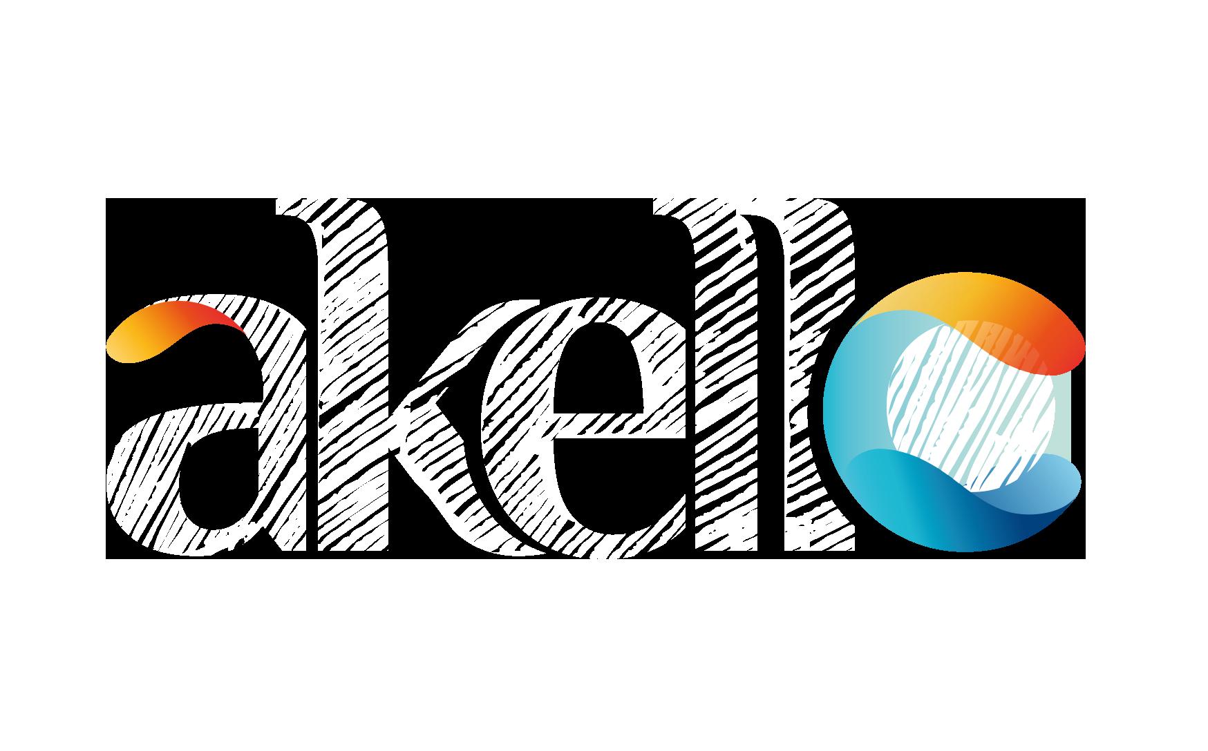 Akello